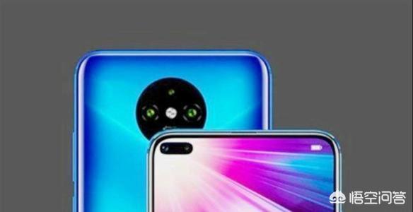 荣耀赵明:明年大部分手机都会上5G,未来价格会低于2000元。现在买手机划算吗?