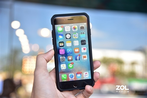 iPhone9多少钱你会考虑入手?