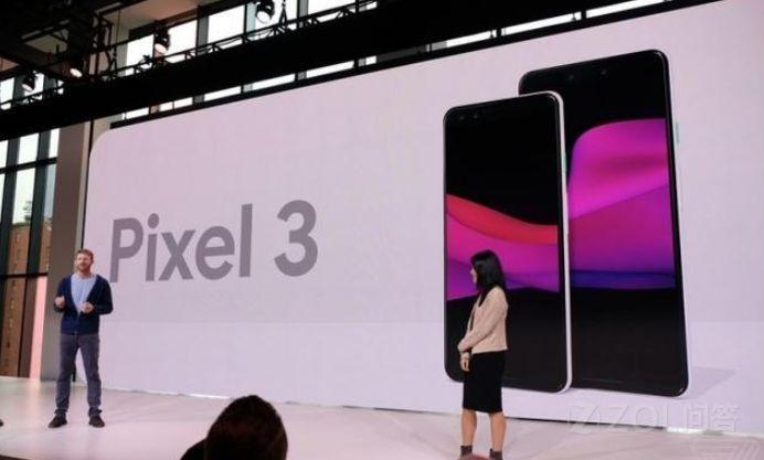 Pixel 3/Pixel 3 XL值得购买吗?
