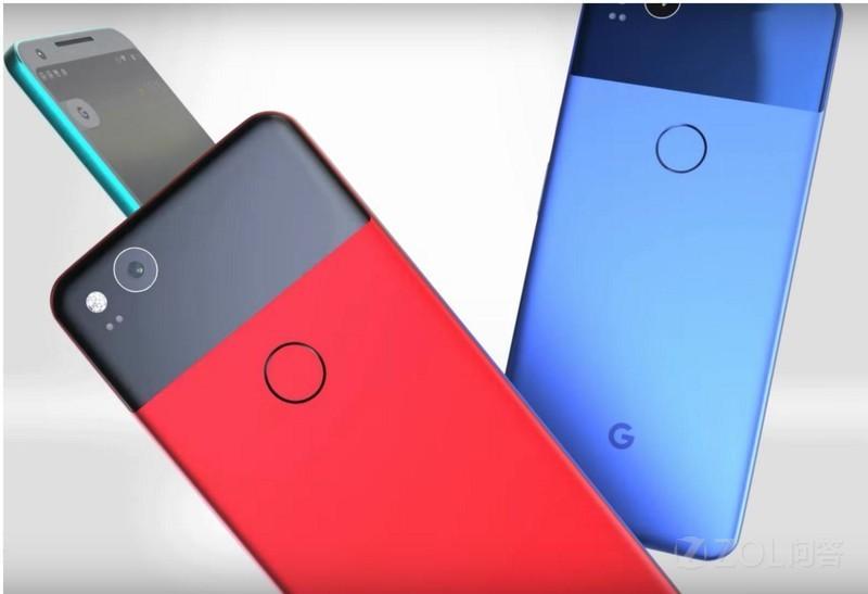 Pixel 3在今年会发售吗?Pixel 3会由谁家来代工?