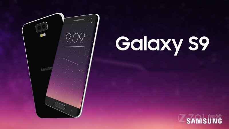 三星galaxy S9什么时候发布?galaxy S9还会有3.5mm耳机孔吗?