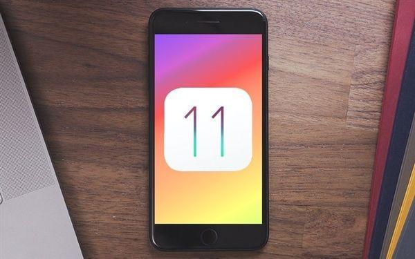 iOS 11.2.5可以查看电池状态了?
