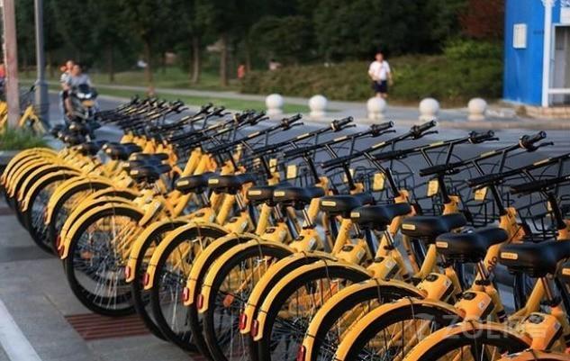 如何看待ofo被传大规模裁员?共享单车真的快要不行了么?