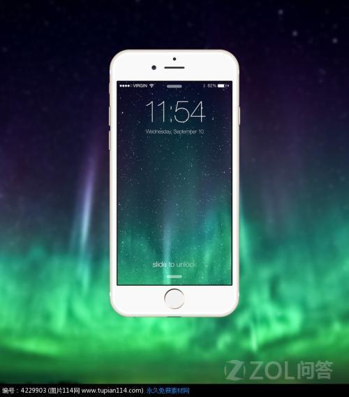 iPhone出现卡顿和耗电严重怎么办?