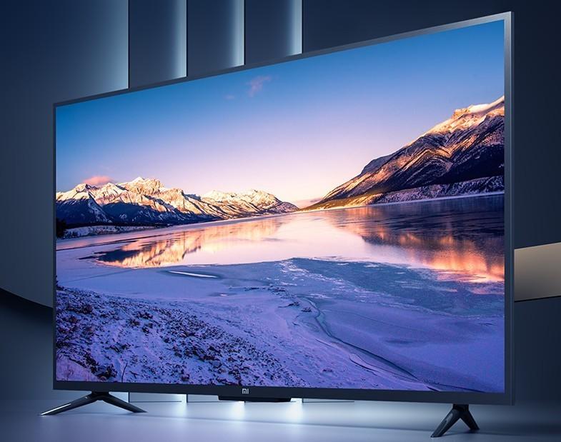 想买台智能电视送女友,放她卧室里,有推荐吗?