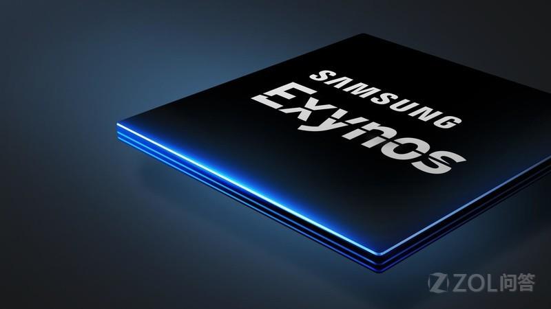 三星发布Exynos 9810处理器了吗?这款处理器性能怎么样?