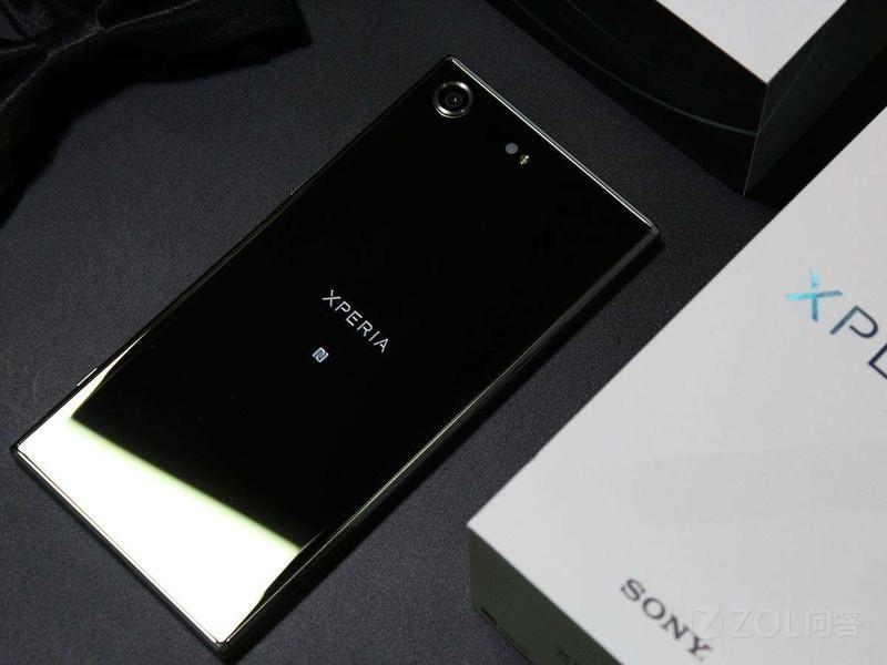 索尼新旗舰还配备4GB内存?