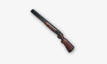 《绝地求生全军出击》的霰弹枪好用吗?