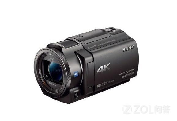4000元左右的4K摄像机哪款好?