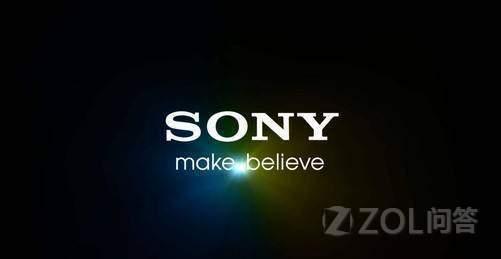 索尼Xperia XZ3值得买吗?索尼Xperia XZ3会有哪些亮点?