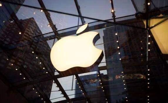为什么苹果公司使用的技术总比别人晚到几年?