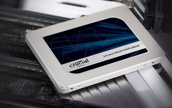 固态硬盘应该怎么挑选?