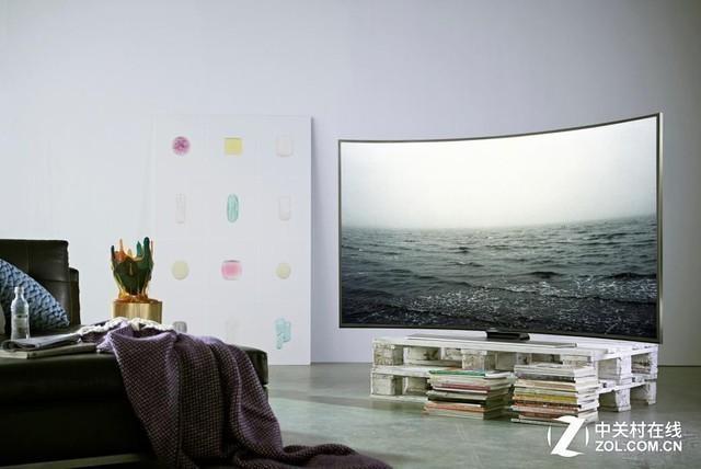 现在4K已经是电视的标配了么?