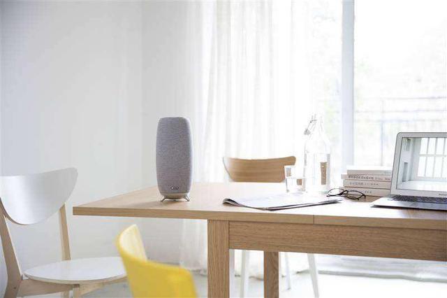 智能音箱可以完成哪些工作?