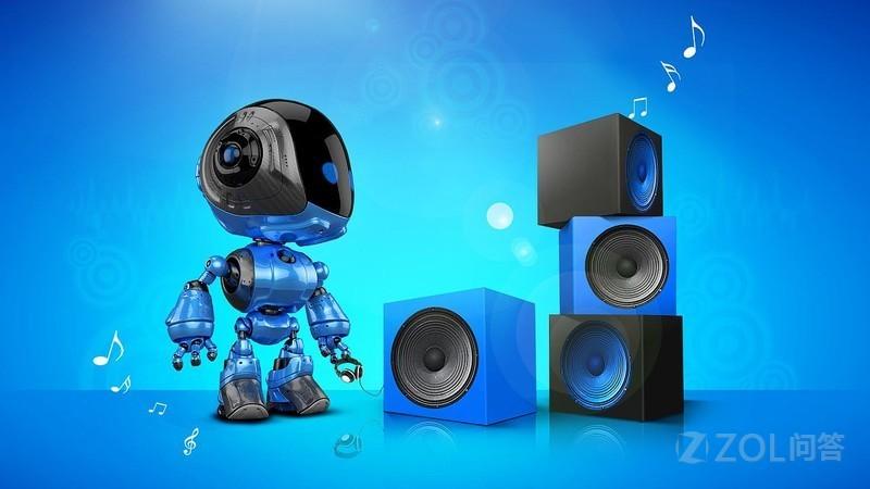 智能音箱是人工智能真正的方向吗?