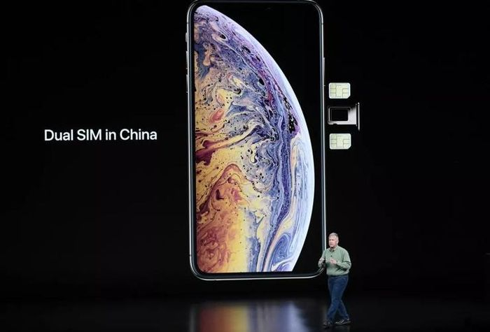 iPhone Xs Plus怎么样 iPhone Xs Plus值得买么