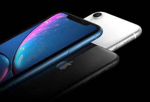 iPhone XR会不会延续iPhone 5C的失败?