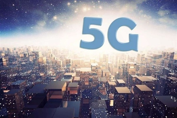 我们距离6G网络还有多远?