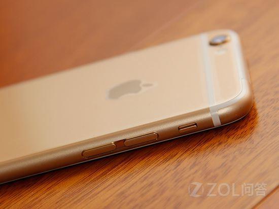 为什么iPhone一直保留静音键?