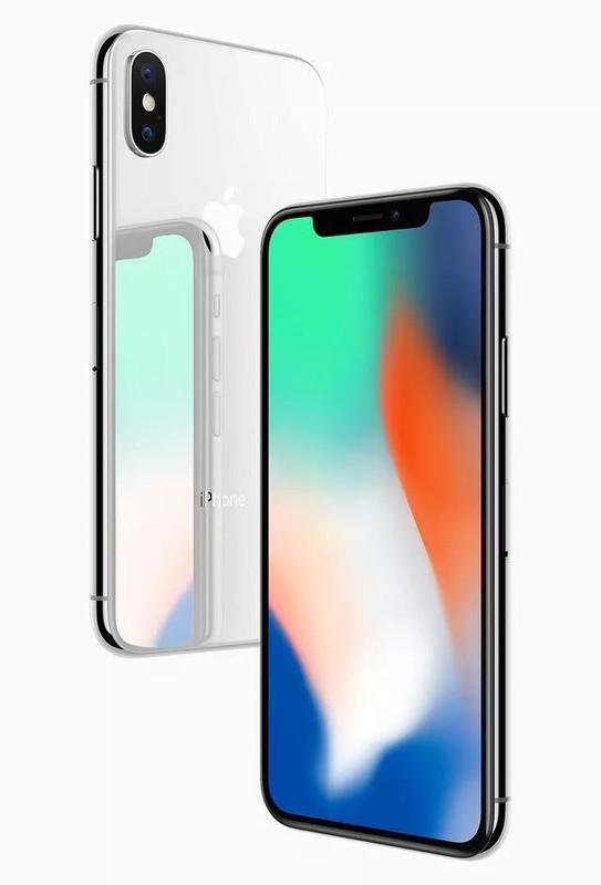 为什么现在手机价格越来越贵?