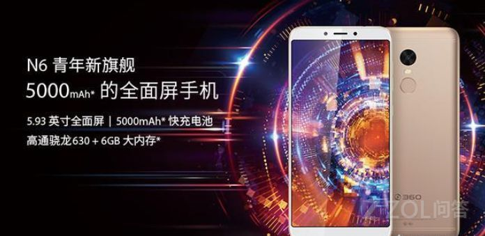 千元左右什么手机性价比高?