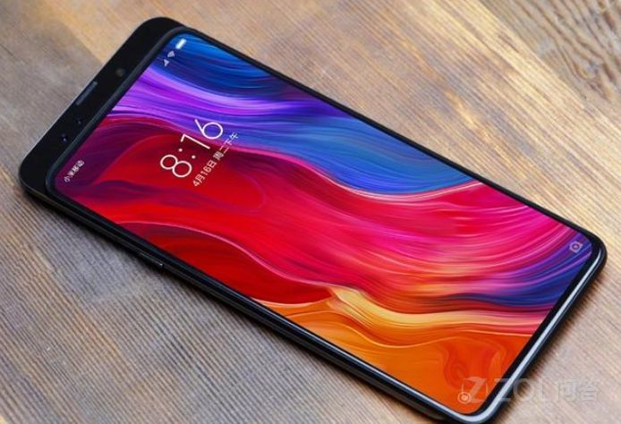 10月手机新品哪个最好?