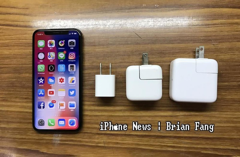2019年手机哪些配置已经不值得买了?