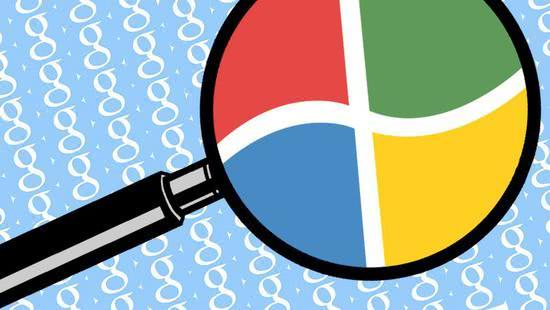 谷歌和微软的人工智能实力哪家强?