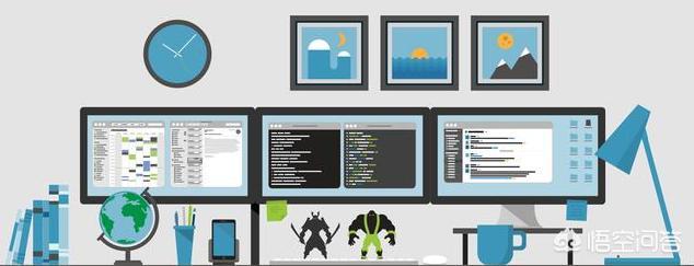 有哪些让你爱不释手的黑科技软件?