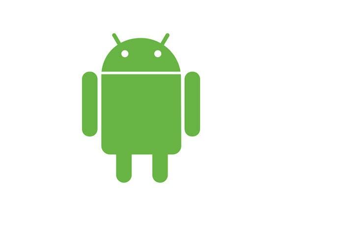谷歌要向国产手机厂商收取系统费用了?