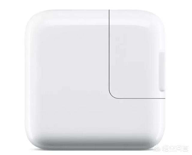 给苹果8p用12w的充电器充电会怎么样?会不会对电池不好?