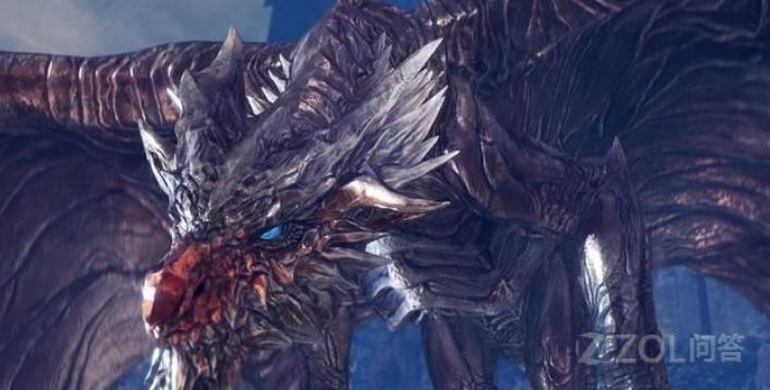 wegame版《怪物猎人:世界》为什么被举报下架了?