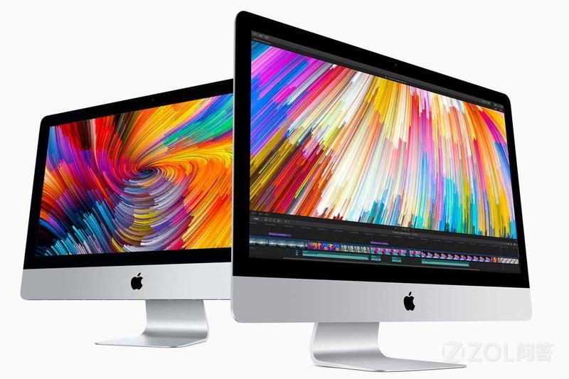 苹果三万四的新电脑到底好在哪?