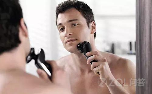 剃须刀什么牌子好?剃须刀怎么选?剃须刀买哪个好?剃须刀哪个值得买?剃须刀哪个性价比最高?