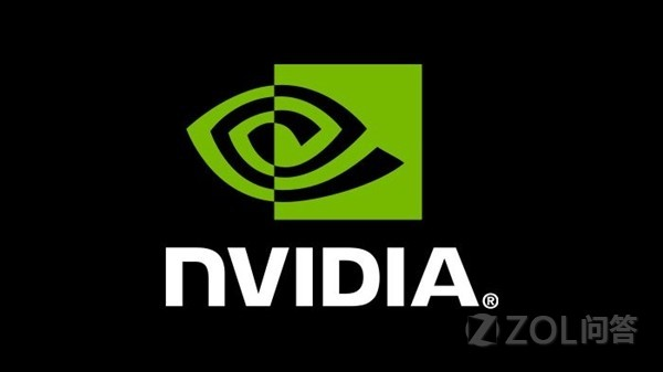 NVIDIA下一代显卡什么时候能推出?