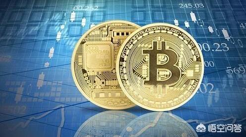 何为数字货币?未来数字货币发展将会如何?