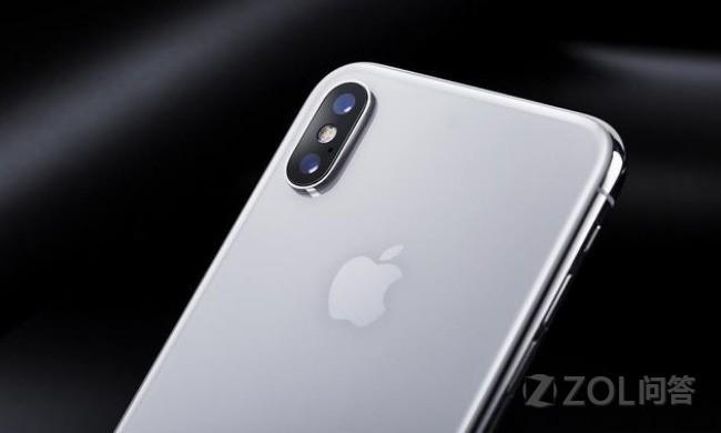 美版手机为什么便宜那么多?