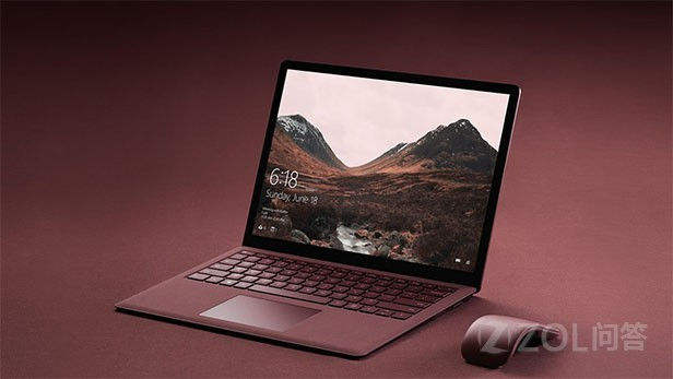 Surface Laptop和MacBook Pro哪个更好?