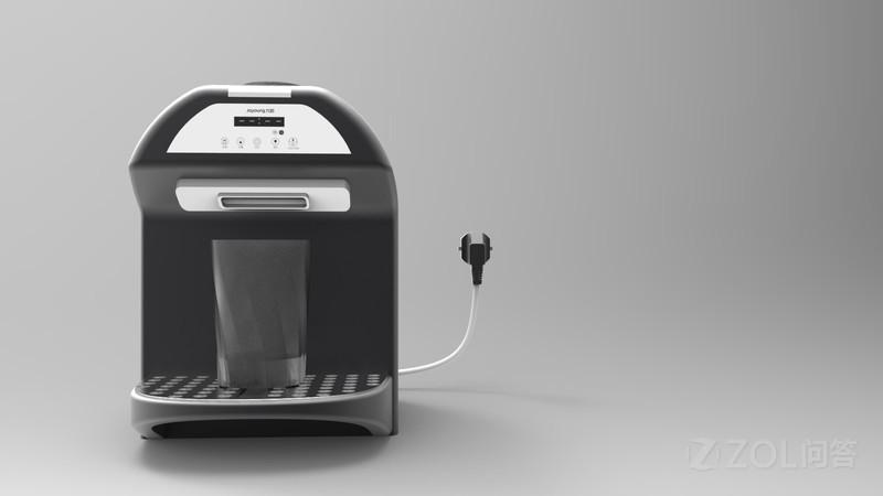 性价比高的豆浆机有哪些?现在哪个牌子的豆浆机最值得买?