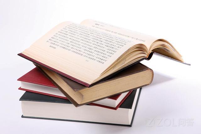 现在还有必要买电子书阅读器?电子书阅读器是不是已经过气了?