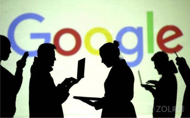 为什么欧盟要对谷歌开出高价罚单?