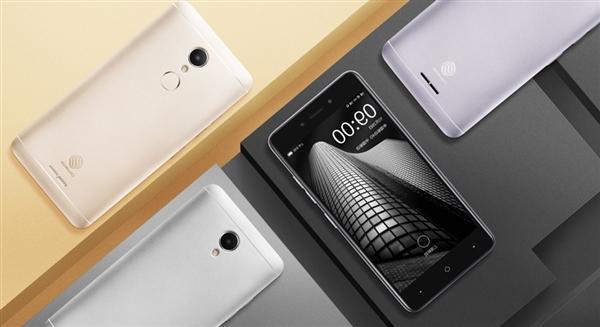 中国移动推出的自主研发手机怎么样?值得买吗?