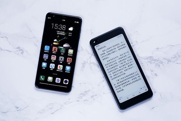 海信手机F30电信版是4G手机吗