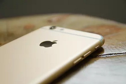iPhone市场份额只剩13%,是不是说明现在安卓已经全面已经领先iOS了?