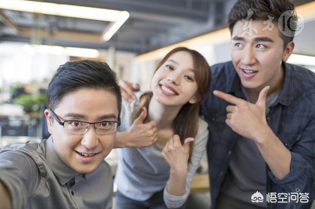 程序员该如何选择第一家公司?
