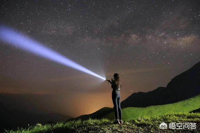 想买个单反相机用来旅游拍夜景极光之类的有什么推荐吗?