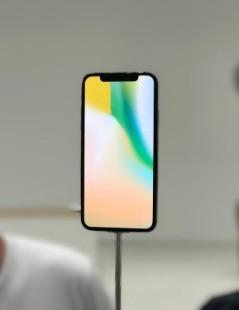 安卓手机为什么不能把下巴去掉?