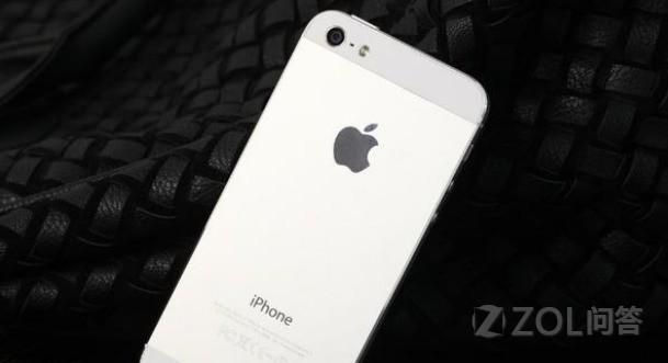 iPhone为什么从来不找代言人?