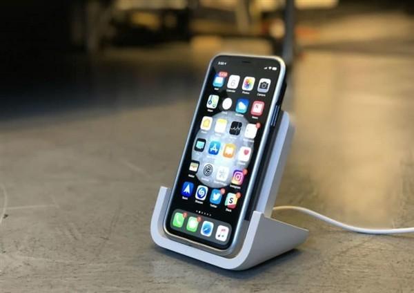 微波炉可以给手机无线充电是真的么?