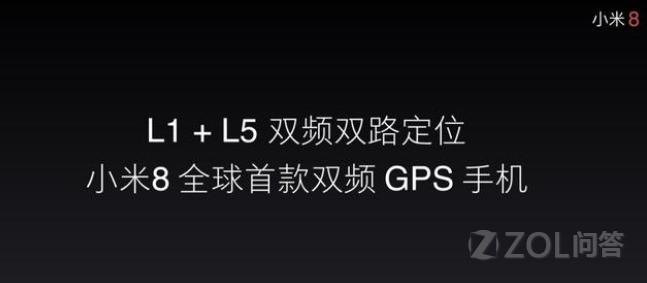 如何看待国内手机厂商人均吊打iPhoneX?是苹果真的不行了么?